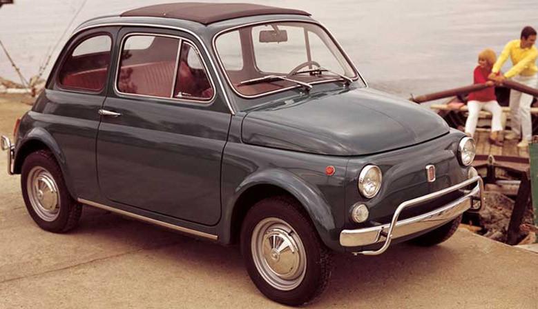 Autostoria.fr, pièces détachées pour FIAT, autobianchi et DINO de 1950 à 1985
