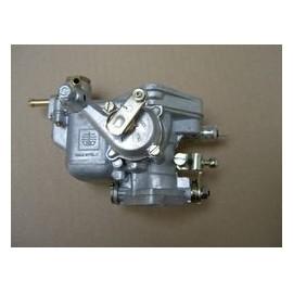 Carburetor Weber (rebuilt) - 126A1