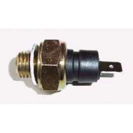 Oil switch<br>Fiat 500/126/600/850