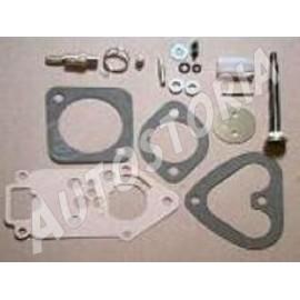 Kit to repair carburetor WEBER 28IMB<br>126A1