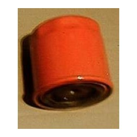 Oil filter - 600 D