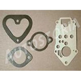 Carburetor gaskets - 500 D/F/L (1960 - ->1972)