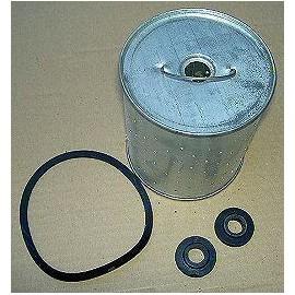 Oil filter - 103