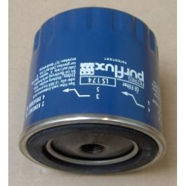 Filtre à huile - 1300/1500/1800B/2300
