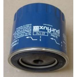 Oil filter - 1300/1500/1800B/2300
