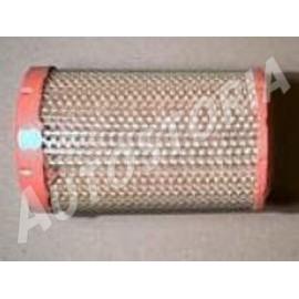 Air filter <br>500D/F/L/R/126A/126A1 (1960 --> 1987)