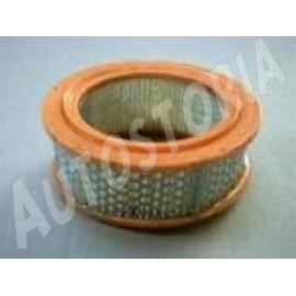 Air Filter - 500 Giardiniera /600D