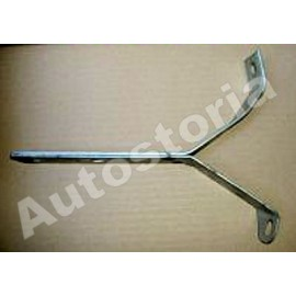 Rear right bumper bracket - 850 Sedan All