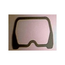 Valve cover gasket - 500N/D/F/L/R/126A (1957 --> 1977)
