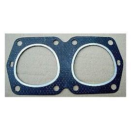 Joint de culasse - 500 F / L (1965 --> 1972)