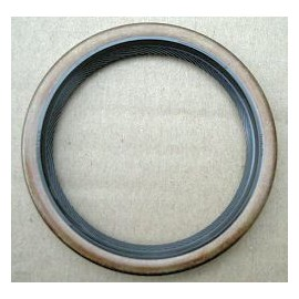 Seal - 850