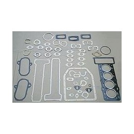 Set of engine gasket - 1600S OSCA