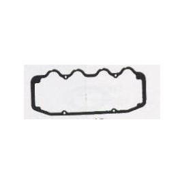 Valve cover gasket - 1300/1500