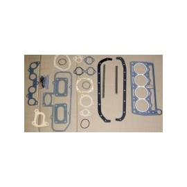 Set of engine gasket - A112 Abarth