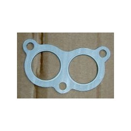 Exhaust gasket - A112