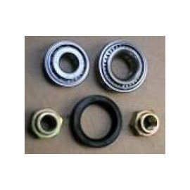 front wheel bearing kit (for one side)<br>500N/D/F/L/R/126A