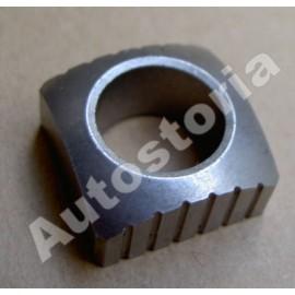 Pad<br>500F/L/R/126A/126A1 (1965 --> 1988)