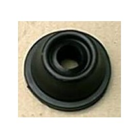 Rubber boot for shaft (Ø 24)<br>500 D/F/L/R/Giardiniera/126A