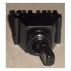 Interrupteur de tableau<br>Fiat 500/600/850