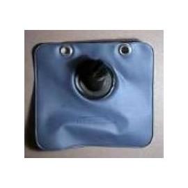 Windscreen washer tank - 500/600D/850/124 Sport