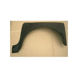 Front fender right - 500 N/D/Giardiniera
