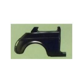 Rear fender right - 500 F/L/R