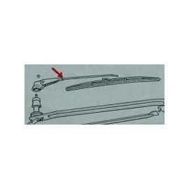 Bras d'essuie-glace - 1500 S