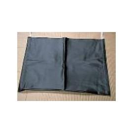 Fabric - 500 F/L/R (1965 --> 1975)
