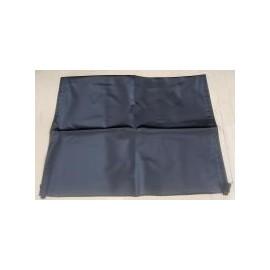 Fabric - 500 D (1960 --> 1965)