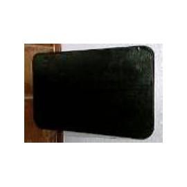 Panneaux de portes - 500 F (1965 -->1972)