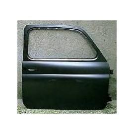 Right door - 500F/L/R (1965 --> 1975)