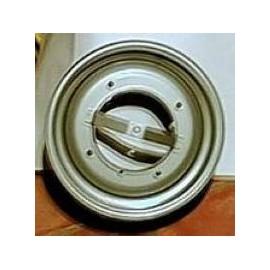 Rim (New) - 500 F/L (1965 --> 1972)