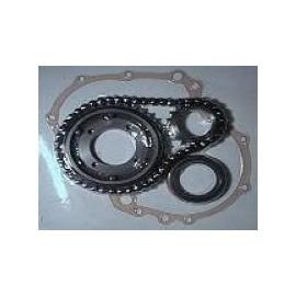 Set of camshaft drive - 500/126