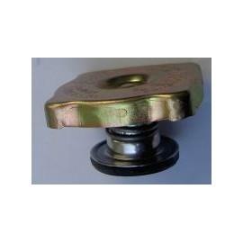 Bouchon de radiateur (long) - 850/A112