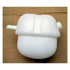 Tank of cooling liquid (18 mm) - 850