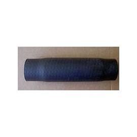 Hose radiator/breech - 600/600 D