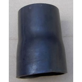 Fuel tank hose - Fiat 850 All