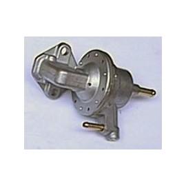 Fuel pump - 127/A112