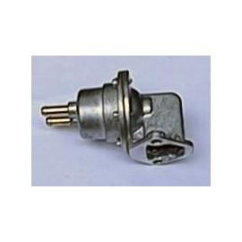 Pompe à essence - 127Sport/A112Abarth/Fiorino