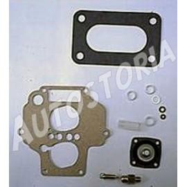 Carburetor gaskets WEBER 32DMTR - 127 Sport/A112 Abarth