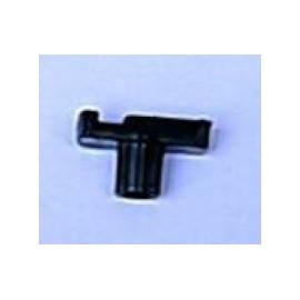 Condenser (Marelli system)<br>126 bis/A112 Junior