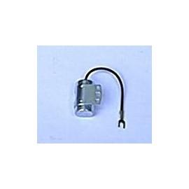Condensateur FEMSA - A112 (1979-->1982) toutes