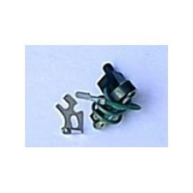 Rupteurs (Type Ducellier)<br>A112 Junior (1982 --> 1986)