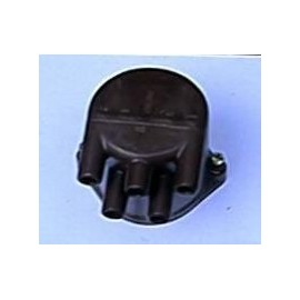 Distributor Cap (Typify Marelli)<br>A112 (1979 --> 1986) Except A112 Junior