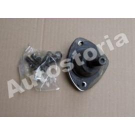 Rotule de suspension supérieure - Primula/238