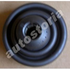 Soufflet côté boite de vitesse (25mm) - A112 / 127