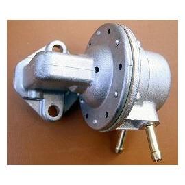 Pompe à essence - 850 Toutes