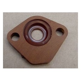 Spacer for fuel pump - 600 D 1960 -->1965