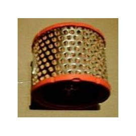 Air Filter - 600 (633 cm3) ( --> 1960)
