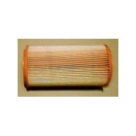 Air Filter - 600 D